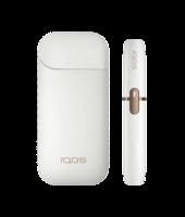 IQOS 2.4P Kit Wit