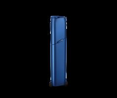 IQOS 3 MULTI Kit Stellar Blue