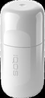IQOS 2.4 Schoonmaakborstel