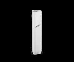 IQOS 3 MULTI Kit Warm White